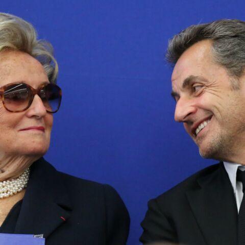 Nicolas Sarkozy: cette anecdote qui prouve qu'il entretient un lien intime avec Bernadette Chirac