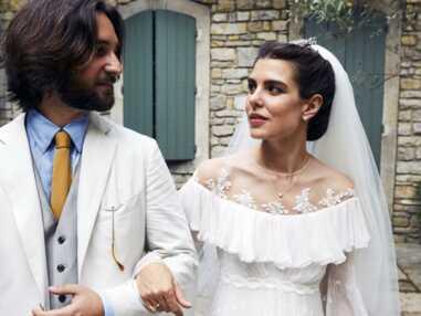 PHOTOS - Les vernis pour une manucure de mariée