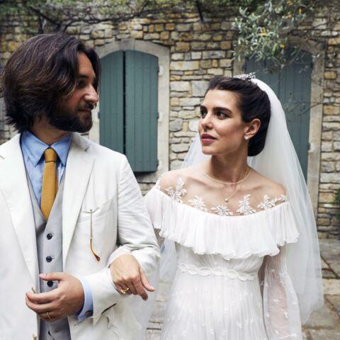 Maquillage de mariage: quelles sont les couleurs tendance pour sublimer la mariée?