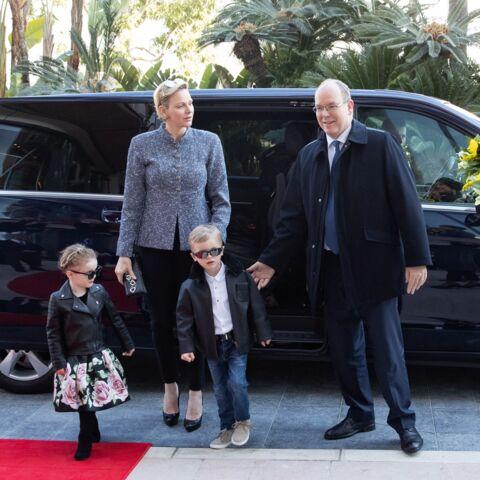 Albert et Charlene de Monaco fêtent leur 8 ans de mariage: ce que la naissance des jumeaux a changé dans leur vie