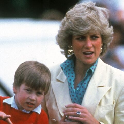 Lady Diana aurait adoré Kate Middleton, beaucoup moins sa mère: le témoignage d'une proche qui fait tousser