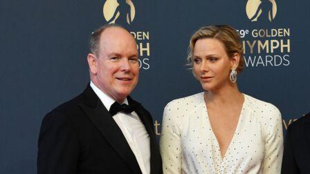 Mariage de Charlotte Casiraghi et Dimitri Rassam\u0026nbsp; pourquoi Albert de  Monaco est le seul