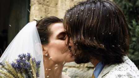Mariage de Charlotte Casiraghi et Dimitri Rassam\u0026nbsp; d\u0026eacute;couvrez la  liste tr\u0026egrave;