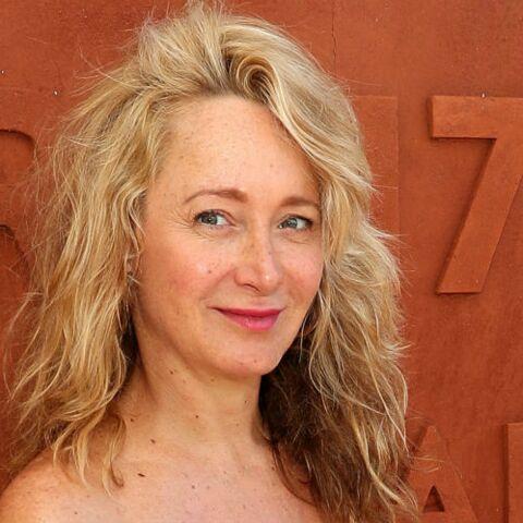 Julie Ferrier livre un témoignage poignant: «J'ai fait huit fausses couches»