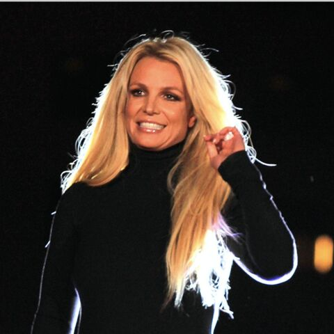 Britney Spears partage ses conseils minceur sur les réseaux sociaux