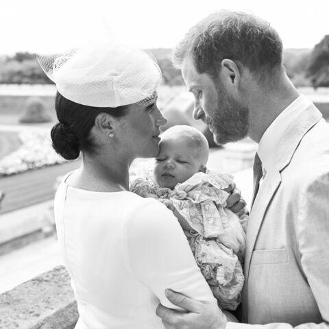 PHOTOS – Meghan Markle, Karine Ferri, Caroline Receveur: les secrets de forme et beauté des jeunes mamans