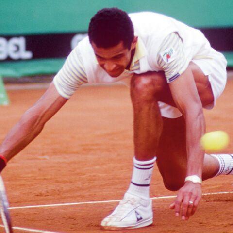 Découvrez la montre favorite des stars du tennis