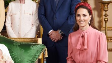 "Kate Middleton ""irrespectueuse"" envers Meghan Markle? Cet hommage qui passe mal"