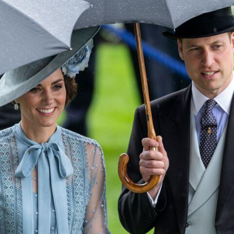 Le premier amour du prince William a participé à The Voice