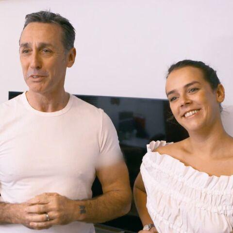 Pauline Ducruet: quelle relation entretient-elle avec son père Daniel Ducruet?