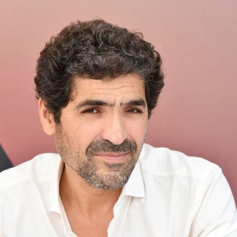 Abdelhafid Metalsi (Cherif): pourquoi il quitte la série