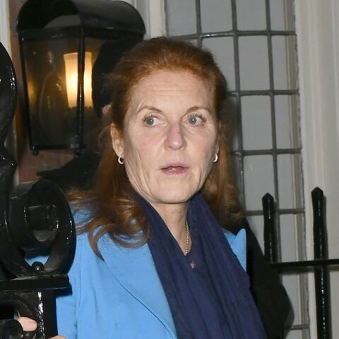 Sarah Ferguson dans l'angoisse: une ancienne collaboratrice psychopathe bientôt relâchée de prison