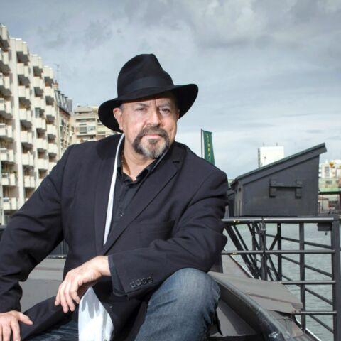 """Eric Morena, interprète de """"Oh mon bateau"""", atteint d'un cancer: le sort s'acharne alors qu'il a déjà perdu son compagnon"""