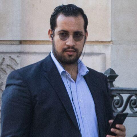 Alexandre Benalla en pleine reconversion: son vif regret concernant Emmanuel Macron