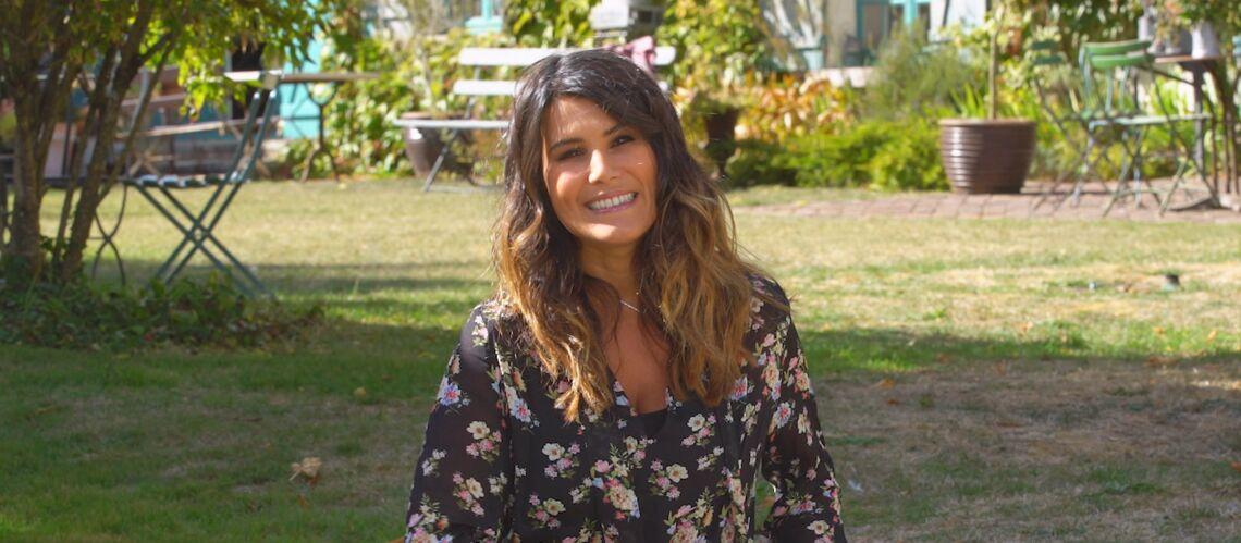 PHOTO – Karine Ferri, maman gaga : l'anniversaire de sa fille Claudia s'annonce grandiose - Gala
