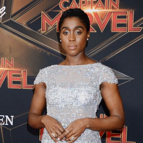 James Bond : qui est Lashana Lynch, le nouvel agent 007?