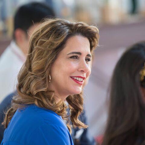 Fuite de Haya de Jordanie: cette audience décisive pour la garde de ses enfants