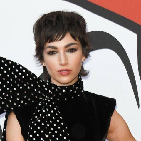 PHOTOS – Ursula Corbero, la star de Casa de Papel, canonissime pour le lancement de la 3e saison de la série