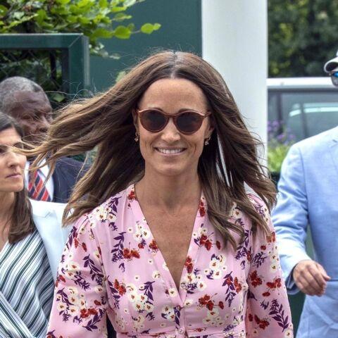 Pippa Middleton et ses goûts de luxe: cette grosse dépense pointée du doigt par la presse britannique