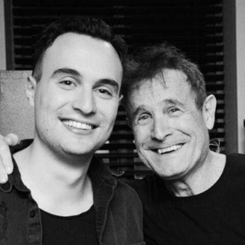 Mort de Johnny Clegg: son fils Jesse crie son amour à son père, «je lutte pour imaginer un monde sans toi»