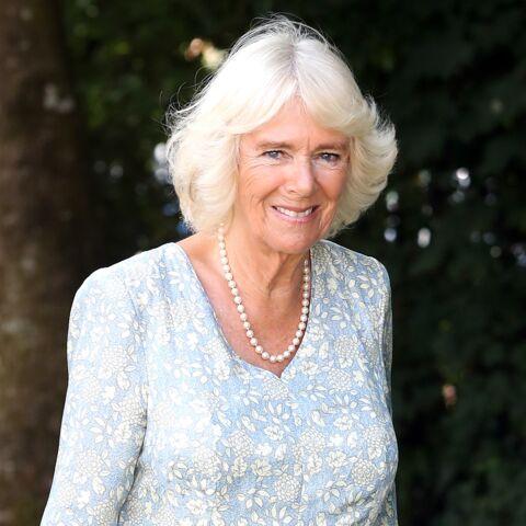 Camilla Parker-Bowles a 72 ans: cette époque oubliée quand elle était très amie avec Lady Diana