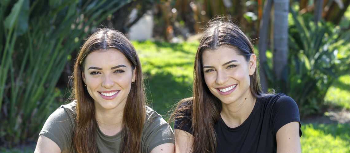Kléofina et Julia : le message important que les deux Miss veulent faire passer en participant à Pékin Express - Gala