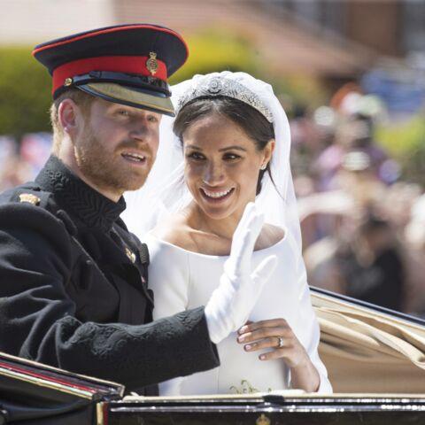 PHOTOS – Manucures de mariée:  quel vernis choisir pour son mariage?