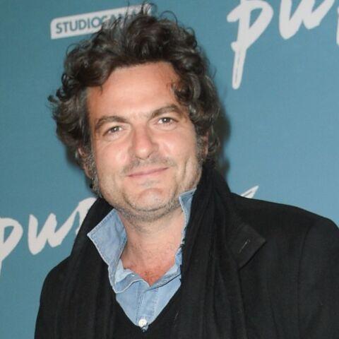 """Matthieu Chedid """"complexé"""" par sa voix: ce commentaire qui l'a marqué"""