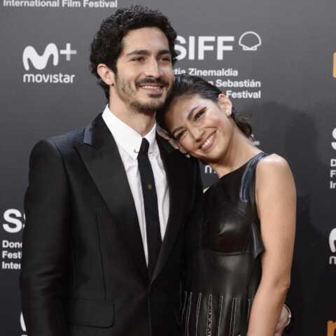 PHOTOS – Ursula Corbero (La Casa de Papel): qui est son compagnon Chino Darin?