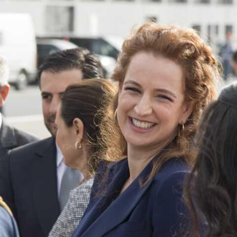 Lalla Salma: la Lady Diana du Maroc?