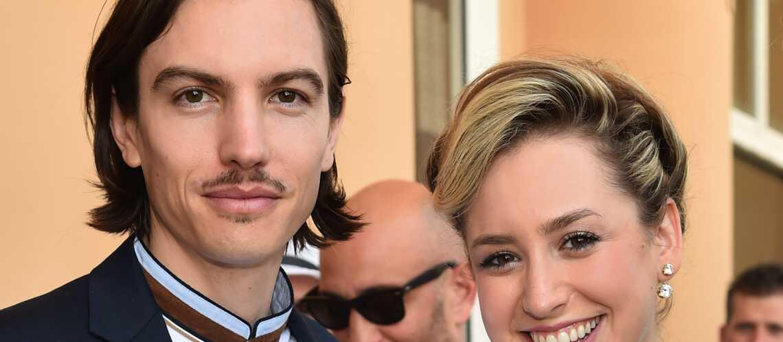 PHOTO – Jazmin Grace Grimaldi et son boyfriend Ian Mellencamp, toujours aussi amoureux sous le soleil de New York - Gala