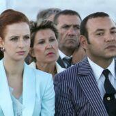 exclu_-_scandalises_par_les_rumeurs_mohammed_vi_et_lalla_salma_du_maroc_brisent_le_silence