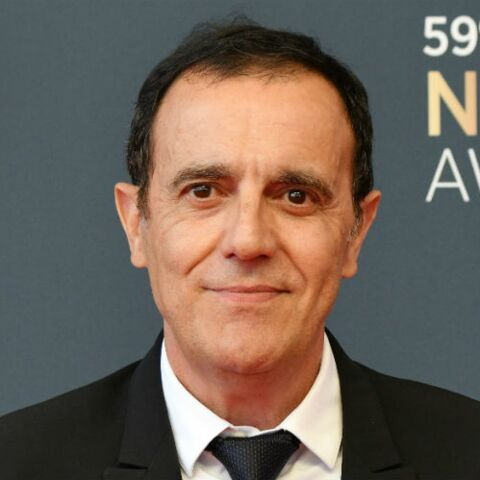 """Thierry Beccaro explique son """"seul regret"""" suite à son départ de France Télévisions"""