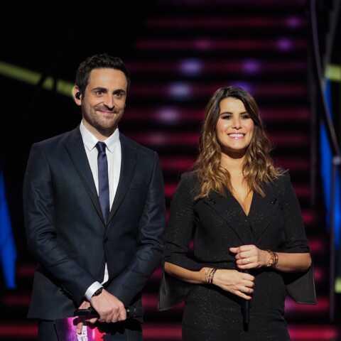 Danse avec les stars 2019: découvrez les deux premières célébrités qui participeront à la saison 10