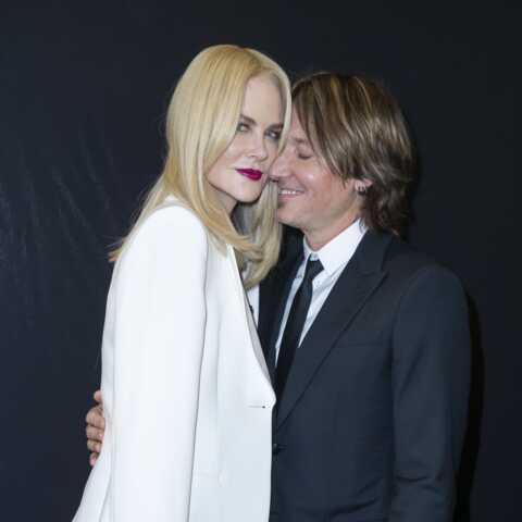Nicole Kidman, coquine au lit: elle assume sa vie sexuelle épanouie avec son mari Keith Urban