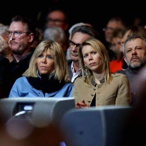Tiphaine Auzière, la fille de Brigitte Macron, accusée de manipuler l'opinion: elle ne se laisse pas faire