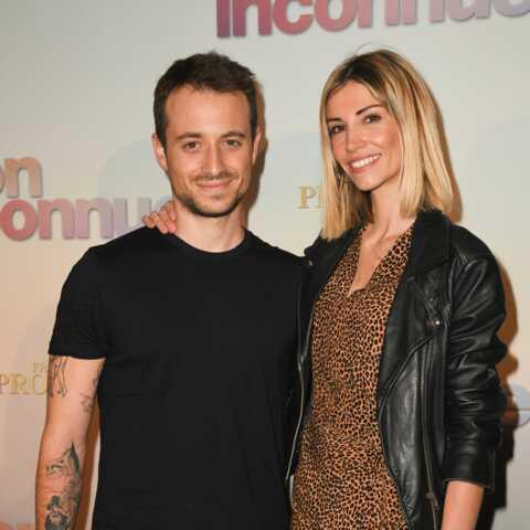 Alexandra Rosenfeld: découvrez pourquoi elle rend son chéri Hugo Clément «très fier»