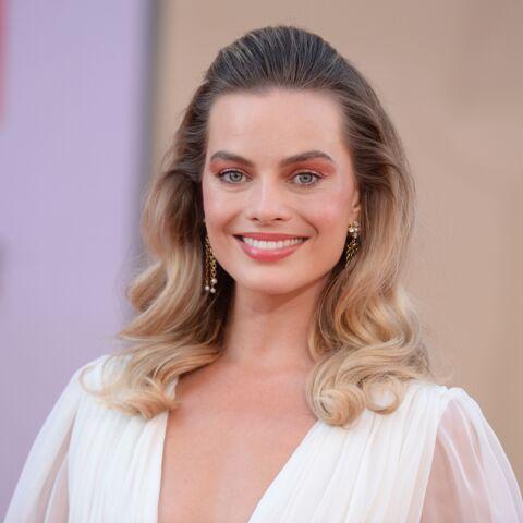 PHOTOS – Les tendances coiffure et maquillage stars de l'été 2019