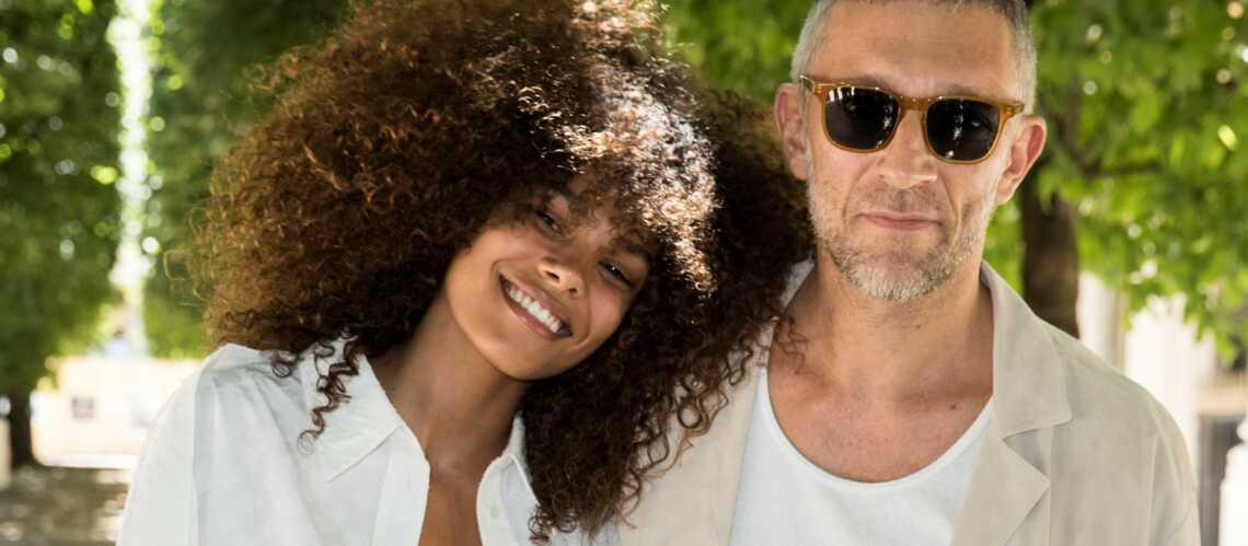 PHOTO – Tina Kunakey et Vincent Cassel, jeunes parents sexy et bronzés à Bali - Gala