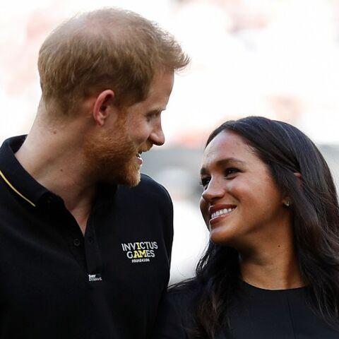 Meghan Markle et le prince Harry snobent une invitation: cette nouvelle révélation qui ne passe pas