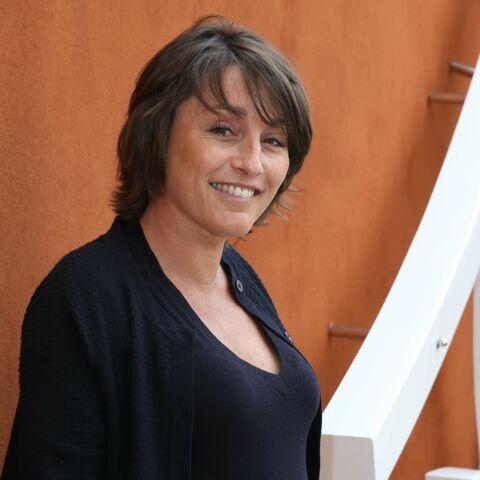 Qui est Amandine Bégot qui remplace Ophélie Meunier pendant son congé maternité