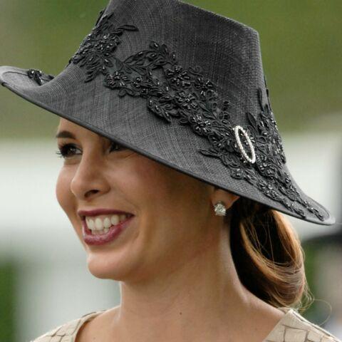 Haya de Jordanie: l'épouse de l'émir de Dubaï n'est pas la première princesse à tenter de fuir