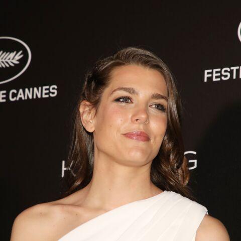 Charlotte Casiraghi: retour sur son année de tous les bonheurs