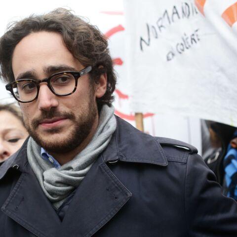 Le fils de François Hollande a négocié un gros plan social dans le monde de la mode