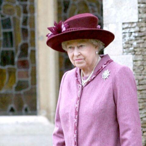 Exemplaire, Elizabeth II va payer elle-même les travaux de sa maison de Sandringham