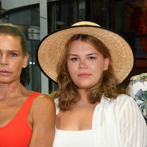 Camille Gottlieb lutte contre l'alcool au volant: ces mots de Stéphanie de Monaco qui l'ont responsabilisée