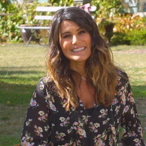 EXCLU – Karine Ferri, moins futile grâce à ses enfants Maël et Claudia: «Ils m'ont permis de prendre du recul»