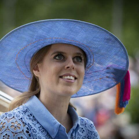 PHOTOS – Béatrice d'York fête ses 31 ans: retour sur l'évolution d'une princesse qui a trouvé son style