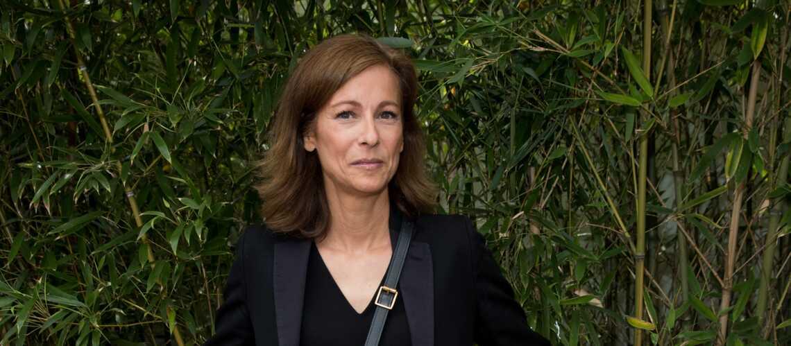 Coup dur pour Anne Gravoin, l'ex de Manuel Valls : son domicile cambriolé - Gala