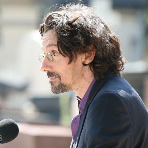 Jean-Pierre Mocky: pourquoi son fils l'acteur Stanislas Nordey ne voulait pas porter son nom